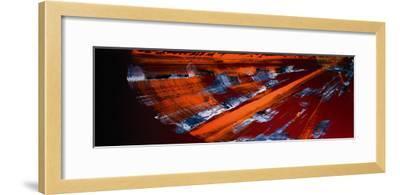 Zyner G-Pamela Nielsen-Framed Giclee Print