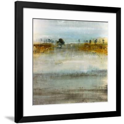 Before Dawn-Carney-Framed Giclee Print