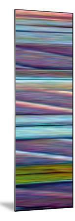 Plasma I-Tony Koukos-Mounted Giclee Print