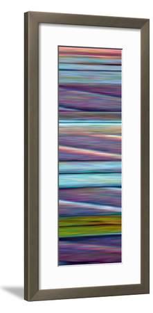 Plasma I-Tony Koukos-Framed Giclee Print