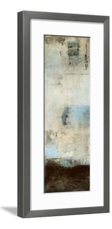 Anodyne I-Volk-Framed Giclee Print