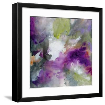 Cosmic III-Douglas-Framed Giclee Print