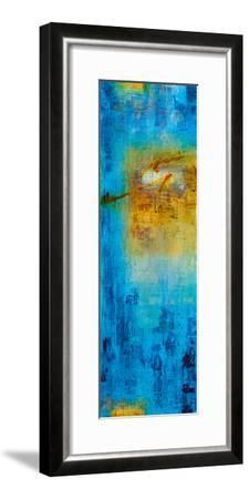 Moonstone II-Volk-Framed Giclee Print
