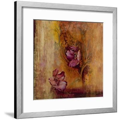 Illustrious I-Dysart-Framed Giclee Print