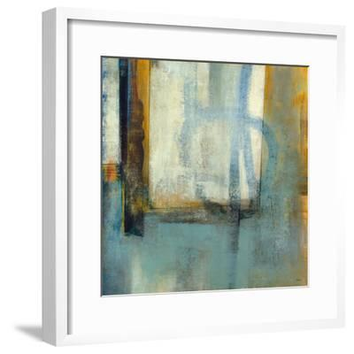 Intimation-Giovanni-Framed Giclee Print
