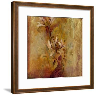 Illustrious II-Dysart-Framed Giclee Print