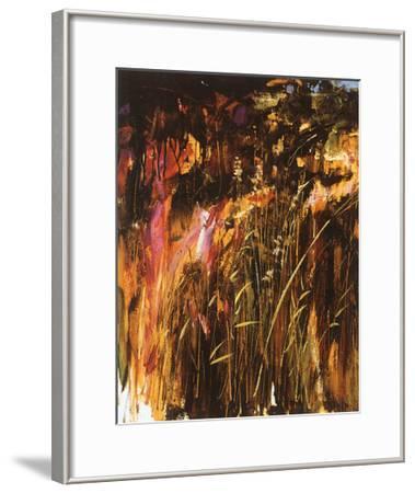 Midsummer Dream II-Rodolfo Tonin-Framed Art Print