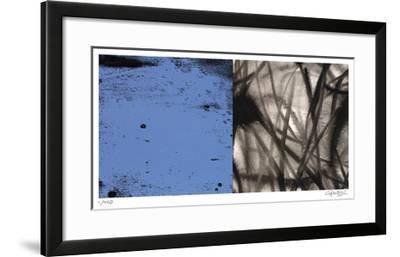 Exposure 54-Teresa Camozzi-Framed Giclee Print