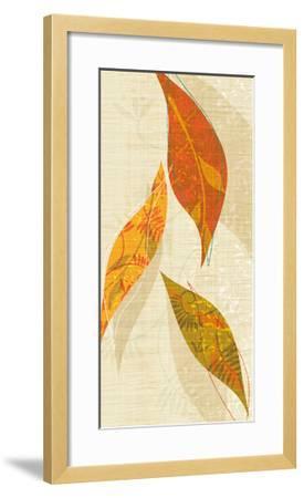 Natural Harmony I-Tandi Venter-Framed Giclee Print