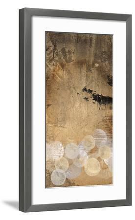 Pearl Essence I-Noah Li-Leger-Framed Giclee Print