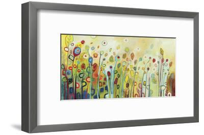 Within-Jennifer Lommers-Framed Giclee Print