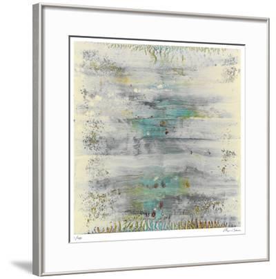 First Light-Lynn Basa-Framed Giclee Print