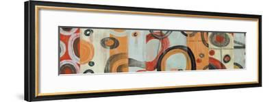 Atomica-Joe Esquibel-Framed Art Print
