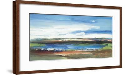 Moment I-Marlene Lenker-Framed Giclee Print
