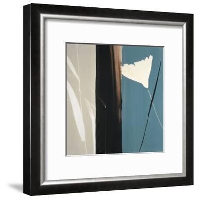 Divine-Lola Abellan-Framed Giclee Print