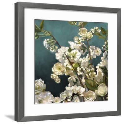 Nightshade I-Rick Novak-Framed Art Print