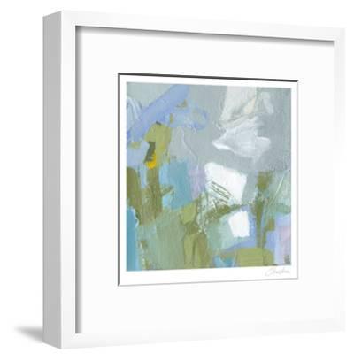 Little Stars-Christina Long-Framed Limited Edition