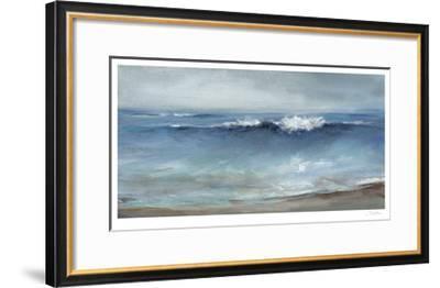 Coastal Breeze-Christina Long-Framed Limited Edition