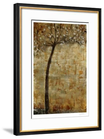 In Bloom I-Tim O'toole-Framed Limited Edition