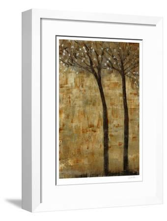 In Bloom II-Tim O'toole-Framed Limited Edition