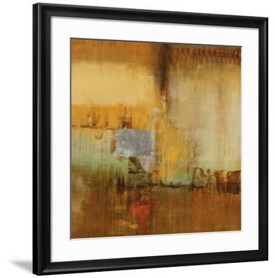 Echo II-Sarah Stockstill-Framed Art Print