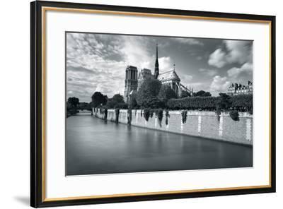 Magnificence-Joseph Eta-Framed Giclee Print