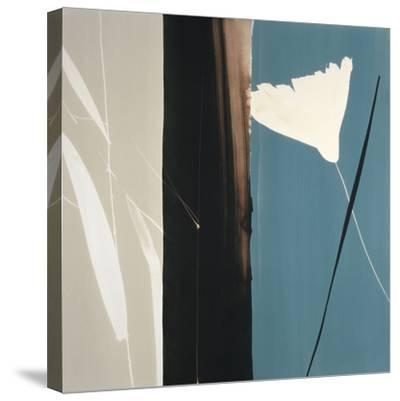 Divine-Lola Abellan-Stretched Canvas Print