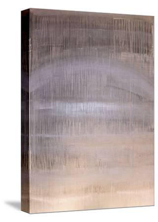 Arch of Day-Gabriella Lewenz-Stretched Canvas Print