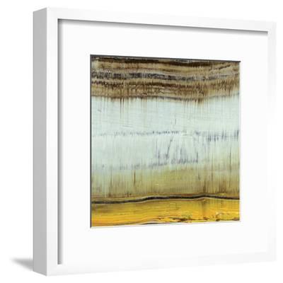 Dirty Rain-Grant Louwagie-Framed Art Print
