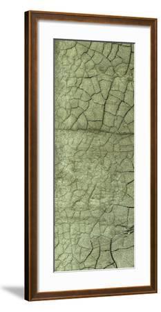 Boardwalk III-Grant Louwagie-Framed Art Print