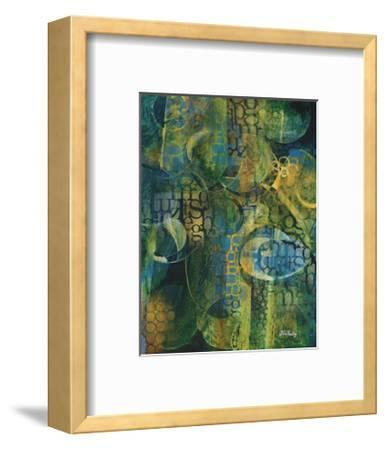 549-Lisa Fertig-Framed Giclee Print