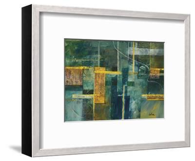 560-Lisa Fertig-Framed Giclee Print