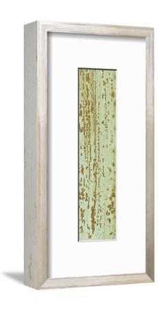 Clots 1-Grant Louwagie-Framed Giclee Print