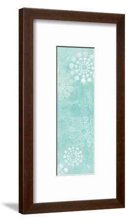 Springs I-Grant Louwagie-Framed Giclee Print