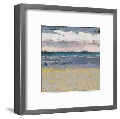 Landscape 7-Jeannie Sellmer-Framed Giclee Print