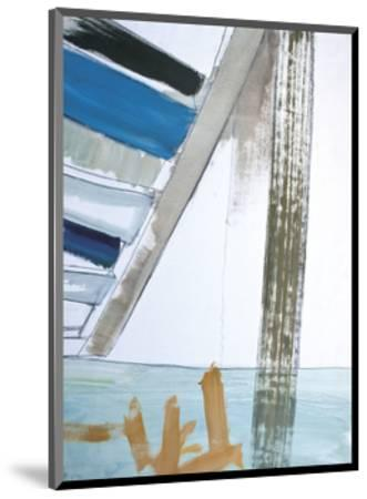 Jump In-Veronica Bruce-Mounted Giclee Print