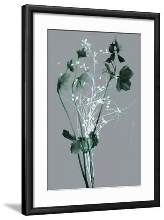 Momentum-Katja Marzahn-Framed Art Print