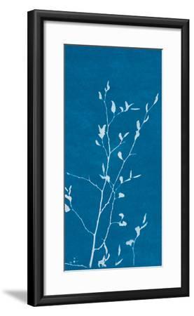 Stem-Sarah Cheyne-Framed Giclee Print