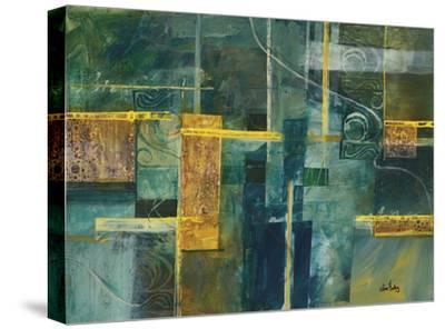 560-Lisa Fertig-Stretched Canvas Print