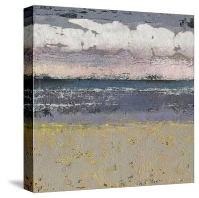 Landscape 7-Jeannie Sellmer-Stretched Canvas Print