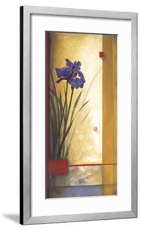 Mirage-Don Li-Leger-Framed Giclee Print