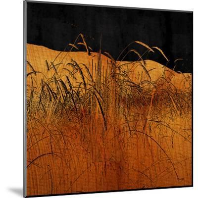 Untitled--Mounted Art Print
