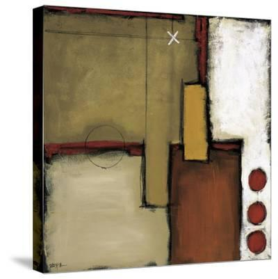 Stirred-Patrick St^ Germain-Stretched Canvas Print