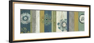 Marrakech II-Aimee Wilson-Framed Art Print