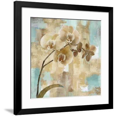 Sentosa I-Tania Bello-Framed Art Print