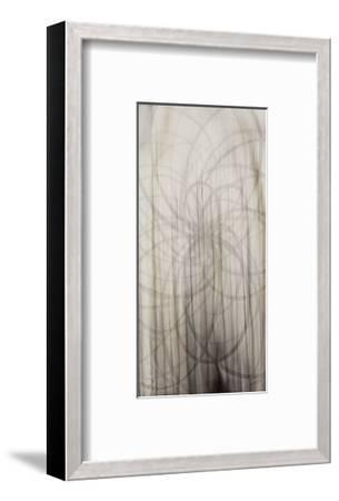 Weave-Candice Alford-Framed Giclee Print