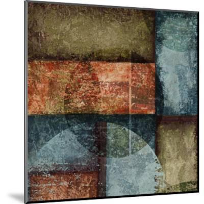 Square1-Kristin Emery-Mounted Art Print