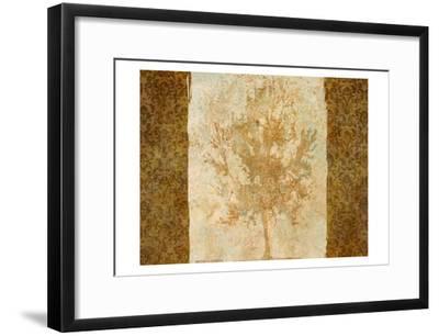 Tree 2-Kristin Emery-Framed Art Print