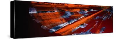 Zyner G-Pamela Nielsen-Stretched Canvas Print