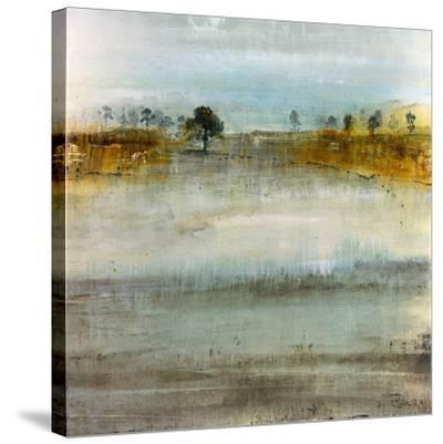 Before Dawn-Carney-Stretched Canvas Print